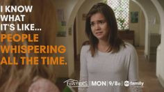 ... fosters3 the fosters quotes abc famili tv quot the fosters abc family