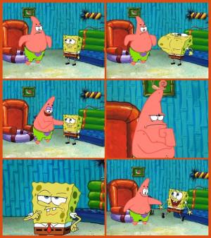 weed spongebob funny 6 weed spongebob funny 7 weed spongebob funny 8 ...