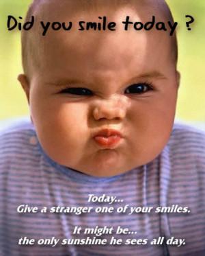 Keep smiling - keep-smiling Fan Art