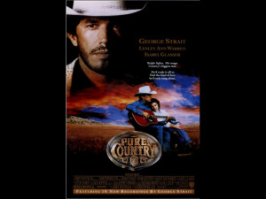 Pure Country: Latest News