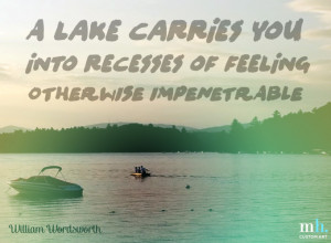 Lake_House_Gallery_Wall_quote