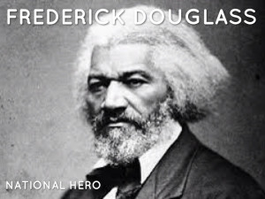 Frederick Douglass Quotes HD Wallpaper 11