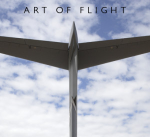 The Art Of Flight Quotes The return of the vulcan xh558