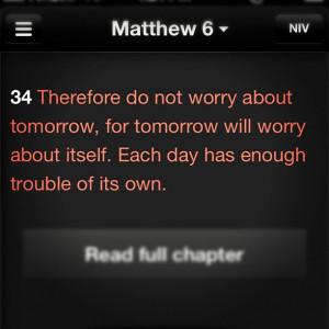 ... bible #verse #scripture #quotes #jesus #god (Taken with Instagram