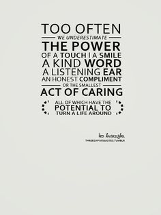 ... leo buscaglia quotes # quotes about compassion # quotes about kindness