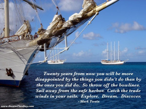Sailing Quotes narrowed-down-our-baby-s-room