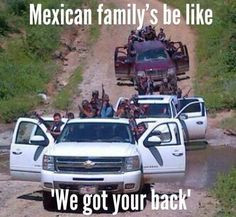 Mexican problems on Pinterest | 240 Pins