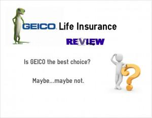 Geico-life-insurance-reviews.jpg