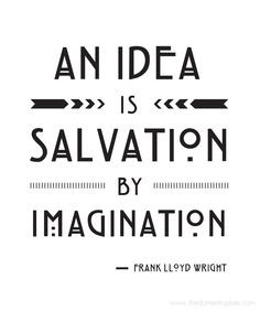frank lloyd wright quote more wright quotes happy friday photos pin ...