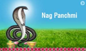 Nag Panchami Comments, Graphics