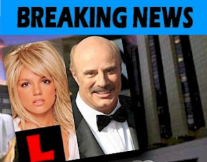Dr_ Phil Quotes On Family http://news.lalate.com/category/dr-phil/