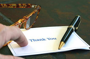 Thank You And Goodbye Quotes For Boss Pictures