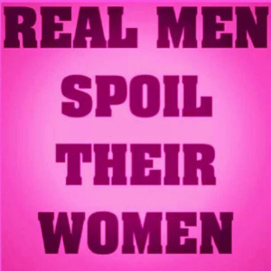 Real Talk Quotes About Relationships 3relationships quotes real