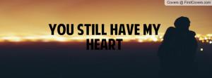 you_still_have_my-76463.jpg?i