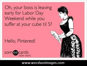 Bosses Day Quotes And Sayings Quotes For Bosses Day