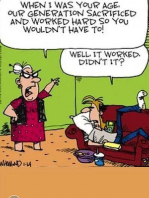 Funny Jokes / Pictures Details | Category: Funny cartoons , Funny ...