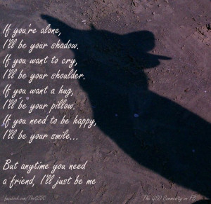 German Shepherd Dog Quote. This is what a German Shepherd Dog is all ...