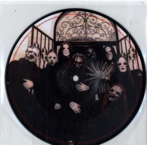 Slipknot+-+Vermilion+-+7