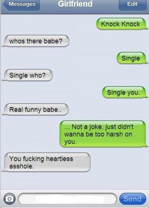 Stupid Boyfriend Quotes To dump your boyfriend