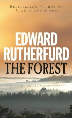Thread: E-BOOKS - Download 1000s of FREE books!