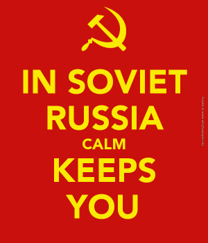 Search Results for: Funny Keep Calm Wallpapers