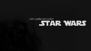 Funny Star Wars - Star War, Funny, Quote, Stormtrooper, Funny Quote ...