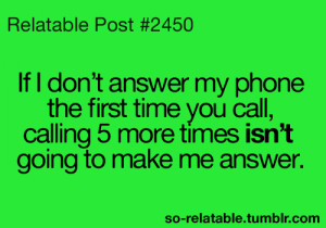 LOL funny phone smh teen quotes relatable funny quotes annyoing Cell ...