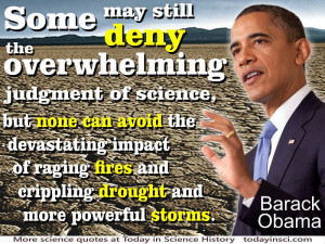 ... quote large 800 x 6000 px more barack obama quotes on science