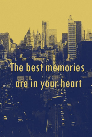 heart, quote, galaxy, love, infinity, wild, awesome, hyper, Best, life ...