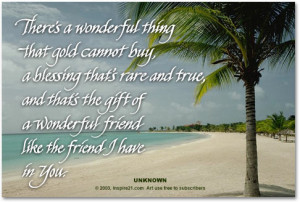 best friends quotes pictures. est friends quotes and