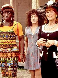 Miss Chi-Chi Rodriguez Quotes from To Wong Foo Thanks for ...
