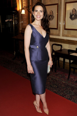 Hayley Atwell ,Hayley Atwell wiki,Hayley Atwell pictures,Hayley Atwell ...