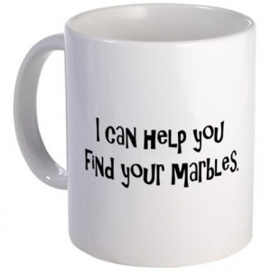 ... Gifts > Counselor Coffee Mugs > Funny Gifts for Psychiatrists Mug