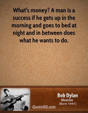 Popular bob dylan quotes wake up morning Backgrounds - By Member Votes