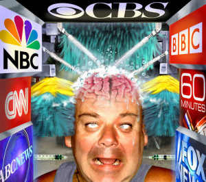 Below are a selection of alternative television channels that provide ...