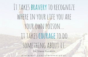 galleries quotes about fear quotes about bravery and courage quotes ...