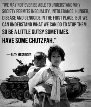jewish quotes inspirations quotes