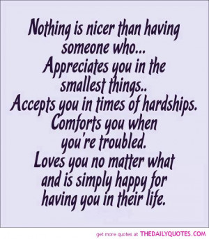 -someone-appreciate-love-you-quote-lovers-happy-relationship-quotes ...