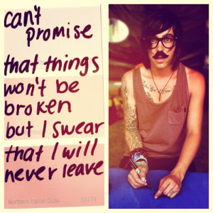 Kellin Quinn Quotes Kellin quinn and sleeping