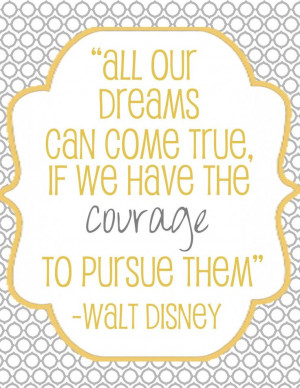 love the quotes that has dreams in it, if you can dream it you can ...
