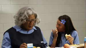 Madea Goes Jail Monologues Pic
