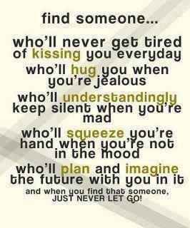 Inspiring relationship quotes