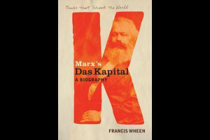 Das Kapital cartoon 4 search