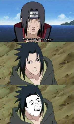 Itachi And Neko Sasuke Biju