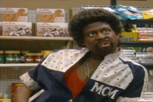 Martin Lawrence Show Jerome I grew up off this show and i
