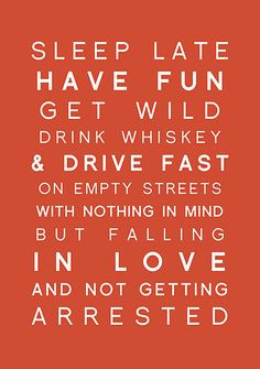 ... Hunter S. Thompson hunter thompson quotes, quote life, falling in love
