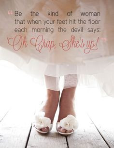 ... quotes for her shoe quotes about family and god birthday quotes sister