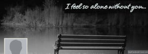 Sad Depressing Quotes Being Alone
