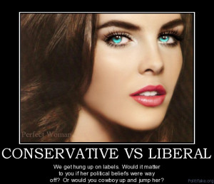 conservative-vs-liberal-conservative-liberal-political-poster ...