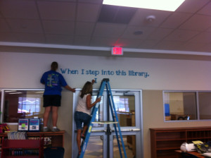 ... Wallpapers Library Quotes Sayings About Libraries And Librarians